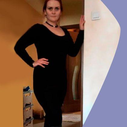 client-metabolic-balance22.jpg