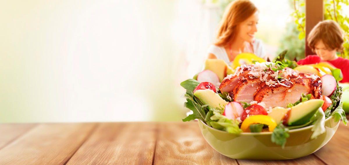 Metabolic Balance, abordarea medicala a kilogramelor in plus