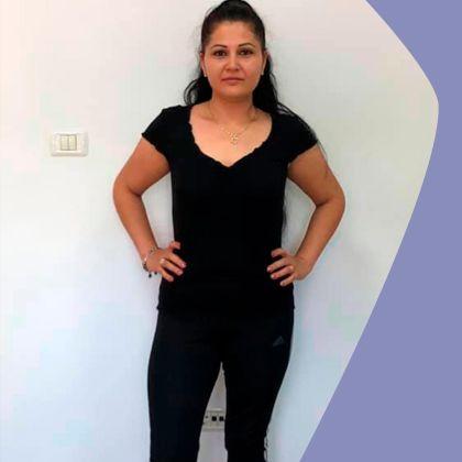 client-metabolic-balance02.jpg